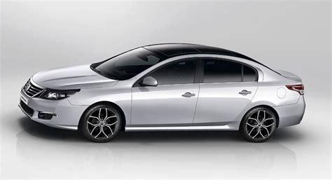 renault safrane 2016 renault safrane 2015 2 0l pe in uae new car prices specs