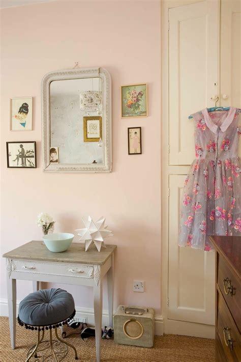 karen barlow farrow and ball paint colour trend 2015 pink