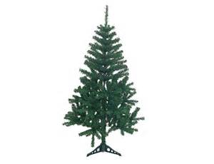 top 10 best artificial trees
