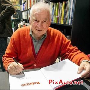Jean Pierre Beltoise : eph m rides jardinamel les disparus de l 39 ann e 2015 ~ Medecine-chirurgie-esthetiques.com Avis de Voitures