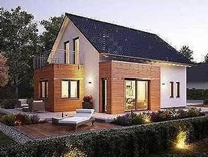 Haus In Kassel Kaufen : immobilien zum kauf in west kassel ~ Frokenaadalensverden.com Haus und Dekorationen