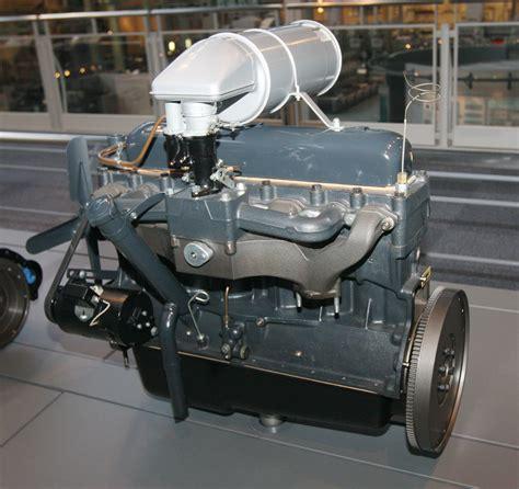 Engines Toyota Wiki