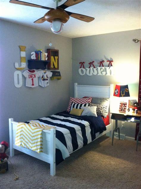 737 Best Big Boy Rooms Images On Pinterest  Child Room