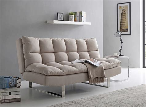 settee bed ohio sofa bed dreams
