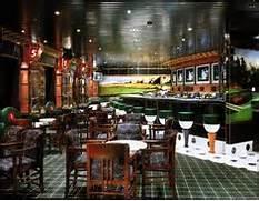 6 Sports Bar Interior Design Green Sports Bar More Bar Express S Mores Bar S More Bar Sports Bar