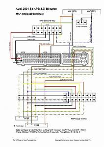 Jeep Radio Wire Diagram 07
