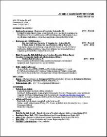 references furnished upon request resume resume references available on request