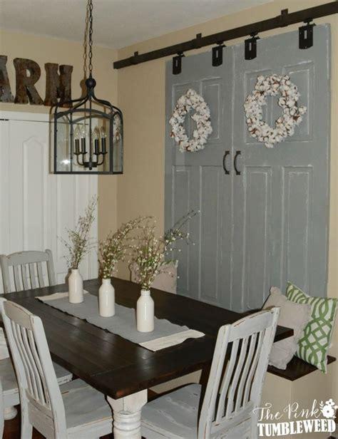Barn Door Window by 17 Best Ideas About Door Window Covering On