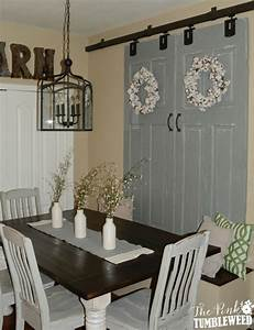 barn door window treatment window treatment pinterest With barn door window blinds