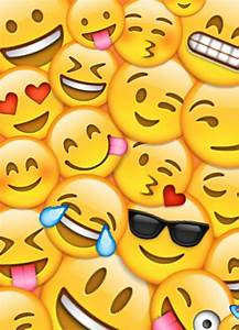 Emojis Wallpaper And Background Images In The Emojis Club ...