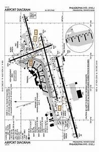 Kphl Airport Diagram  Apd  Flightaware