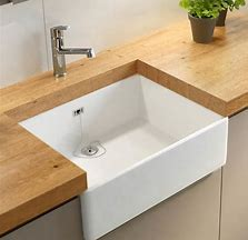 High quality images for wren kitchen sinks retro-wallpaper.kimocil.blog