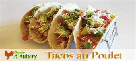 cuisine faire un roux tacos de boeuf asiatique tacos estilo asiáticos