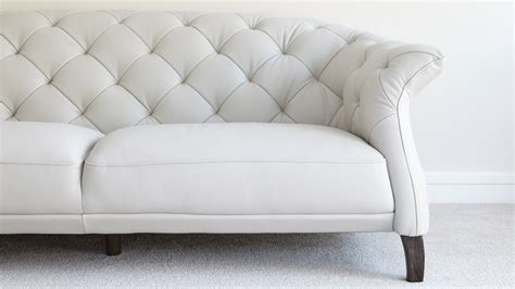 modern leather chesterfield sofa contemporary chesterfield sofas uk hereo sofa