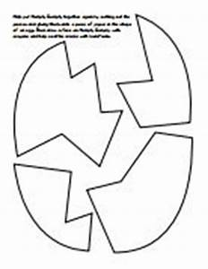 1000 images about two yrs and growingclassroom ideas With humpty dumpty puzzle template