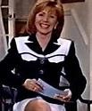 Joy Philbin Regis Philbin's Wife (Bio, Wiki)