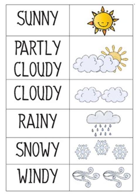 weather classroom calendar pre k and kindergarten tpt