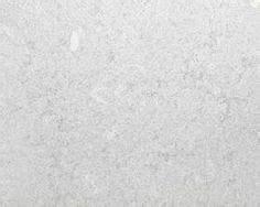calacatta quartzite q721 daltile favorites