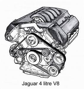 Jaguar Xk 4 2 2014