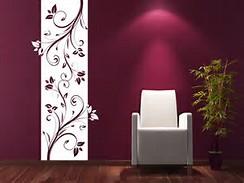 hd wallpapers wohnzimmer ideen pink dbecd.ml - Wohnzimmer Ideen Pink