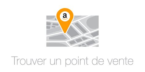 Image Result For Amazon Fr Payer En Espèces Votre Recharge Amazon Fr