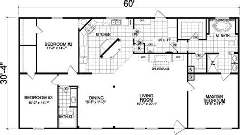 elegant homes  merit floor plans  home plans design