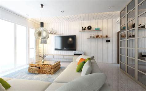 home interior design ideas for living room living room designs singapore modern interior design ideas