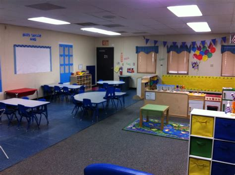 more than abc s and 123 s preschool set up year two 480 | Iphone August 2013 266