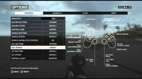 bf vehicle controls  multiplayer battlefield  hd bratboy machinima