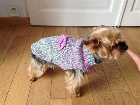 comment faire un pouf en tricot comment tricoter un pull pour