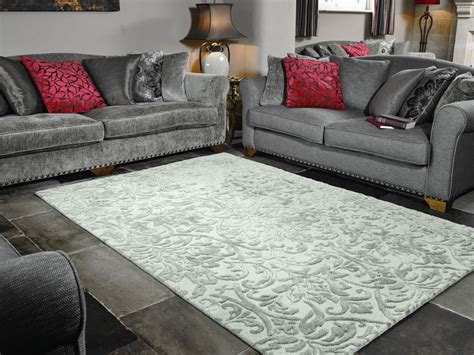 Direct Rugs, Paint Colors For Living Room Walls Dressers Chocolate And Orange Luxury Design Ideas Trendy Rooms Less Blue Decor Window Treatment Pictures