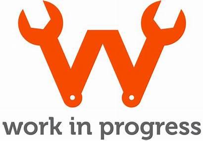 Progress Foundation Working