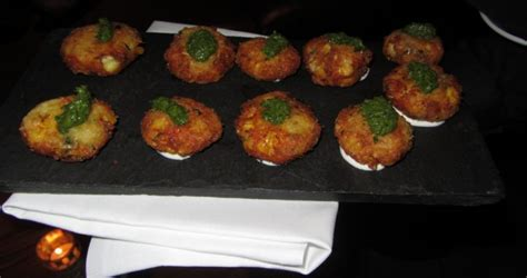 canapes with chagne curry for change and find your 2016