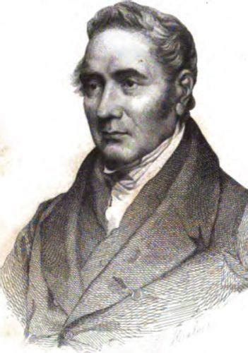 George Stephenson: biografía e inventos Lifeder