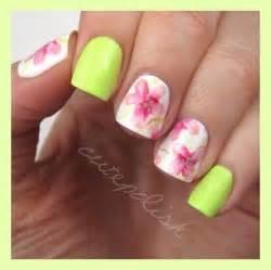 Cutepolish nails nail art