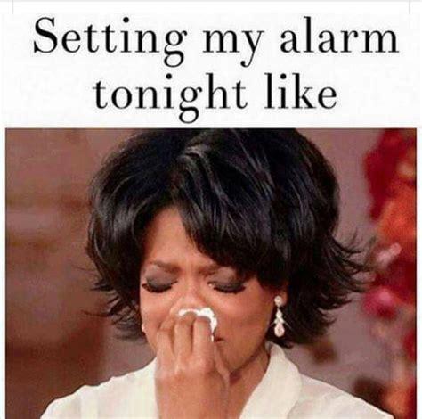 Funny Sunday Memes - if sunday night were a meme property management pinterest sunday night meme and humor
