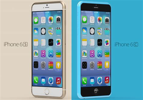 iphone 6s release iphone 6s release date and rumors iphonepedia