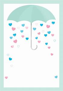 Shower with love free printable baby shower invitation template greetings island tarjetas for Baby shower templates free