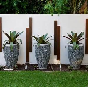 les 25 meilleures idees de la categorie decoration de mur With salon de jardin pour terrasse 6 jardinerie deco noel