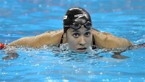 Ranomi Kromowidjojo Of Netherland Wins Womens 100m ...
