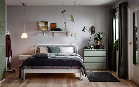 schlafzimmer beige the meaning and symbolism of the word bedroom