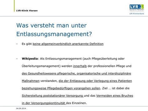 was versteht unter biomasse ppt entlassungsmanagement powerpoint presentation id