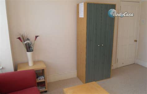 chambre à louer ève hébergement à londres location d 39 appartement à londres