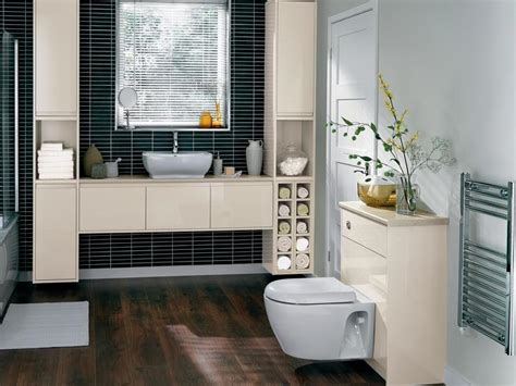 fitted bathroom furniture bathroom furniture howdens
