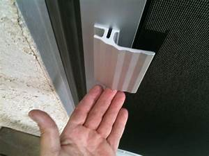 Screen Doors Malibu
