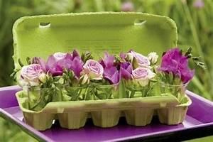 Inspiration decoration de table pour paques decoration for Idee deco cuisine avec pinterest deco paques