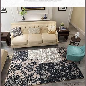 achetez en gros la turquie tapis en ligne a des grossistes With tapis chambre bébé avec fleur en soie grossiste