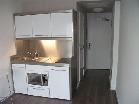 kitchenettes  studio apartments fridge stove sink combo