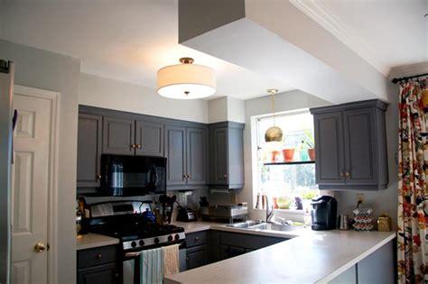 flush mount kitchen ceiling lights  furniture decor