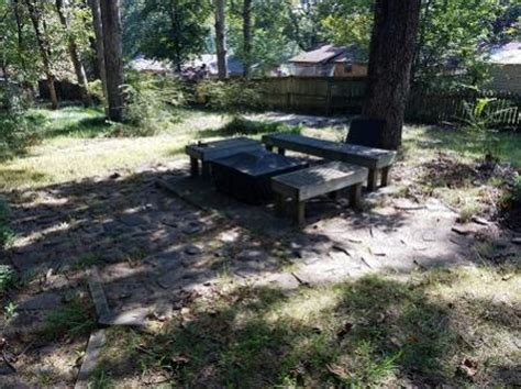 Cover Uneven Concrete And Stone Patiowalkway. Design A Patio On A Budget. Outside Patio Lamps. Designer Patio Ideas. Install Petsafe Patio Panel. Best Deals Patio Furniture Toronto. Do It Yourself Concrete Patio Pavers. How To Install Insulated Patio Roof Panels. Buy Patio Furniture Covers